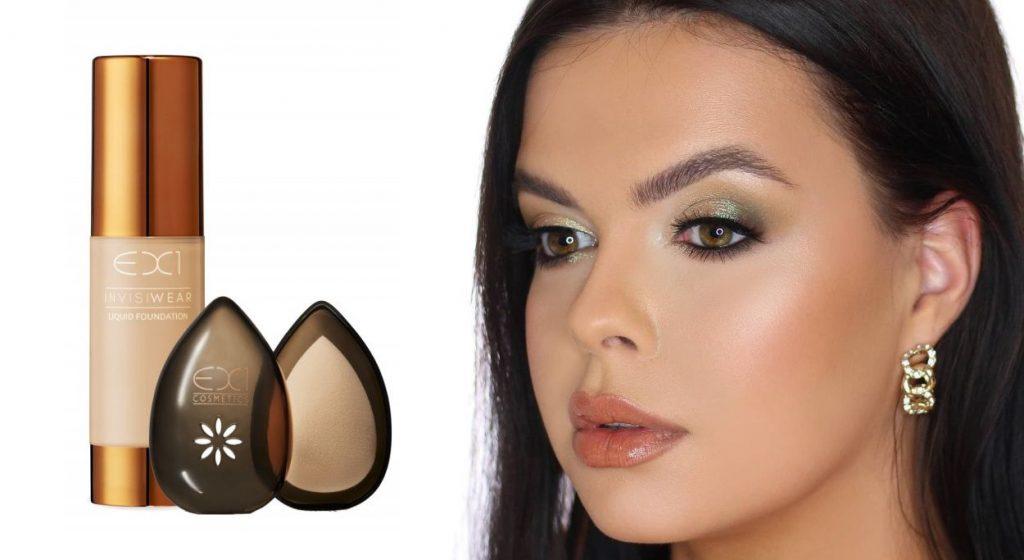 Essentials: Katarína Kondákorová, make-up artistka StayUnique