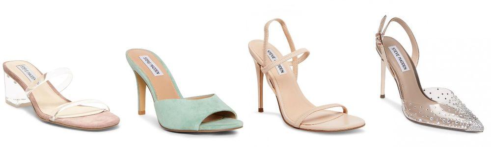 Geniálni obuvníci: Steve Madden. Obuvník novej generácie