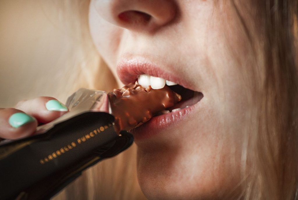 Barebells: Proteínové tyčinky, ktoré veria v zdravšie stravovanie