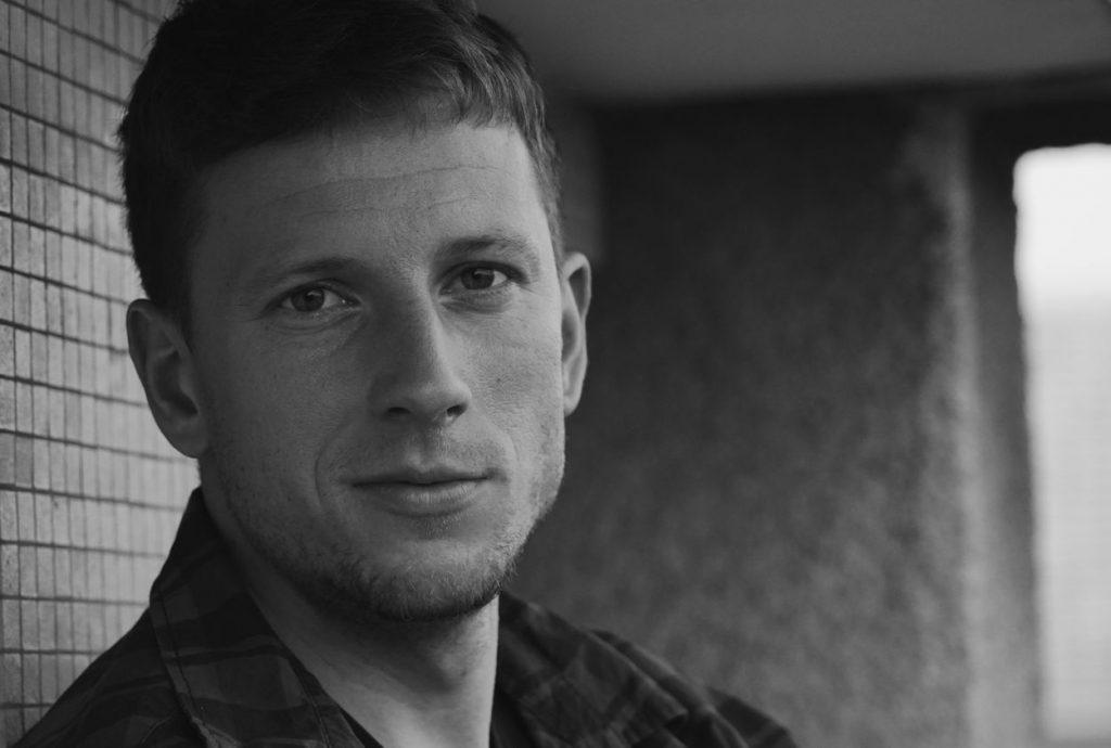 Rozhovor: Herec Filip Štrba rozpráva o kariére a snoch, ale aj o učení sa cudzích jazykov
