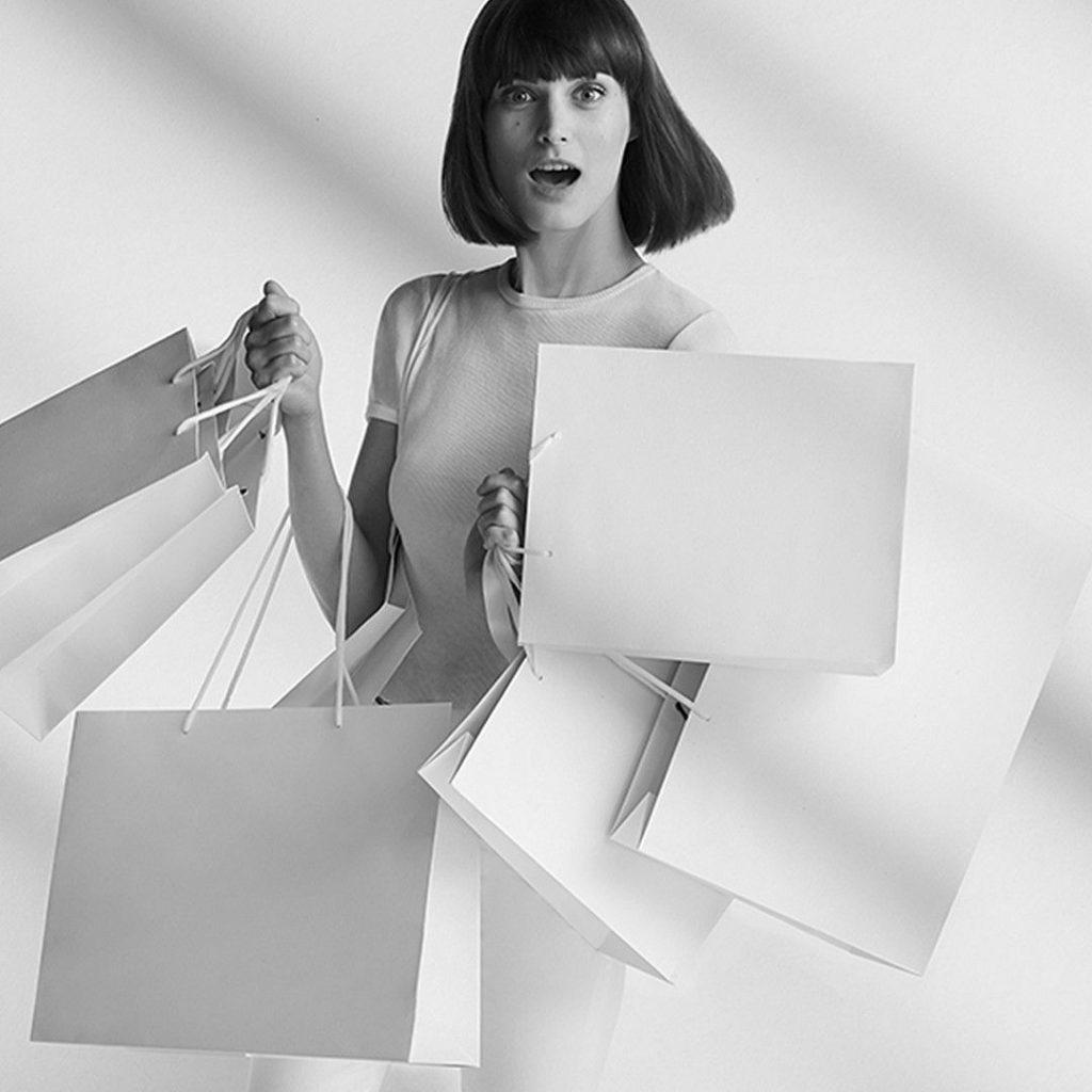 Novinka v McArthurGlen Designer Outlet Parndorf: Počas Fashion Shopping Weeku môžete nakupovať v čase od 9:00 do 21:00