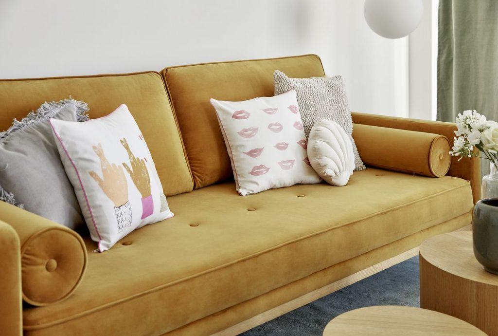 Westwing x Kera Till: Obľúbené ilustrácie do každého interiéru