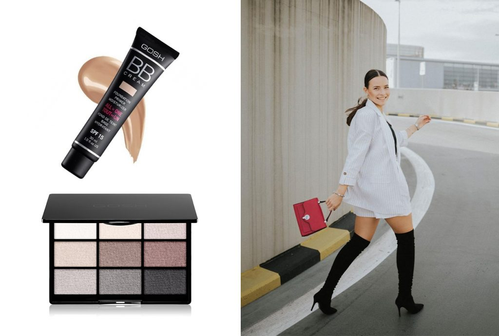 Essentials: V kozmetickej taštičke blogerky a influencerky Simony Škodovej