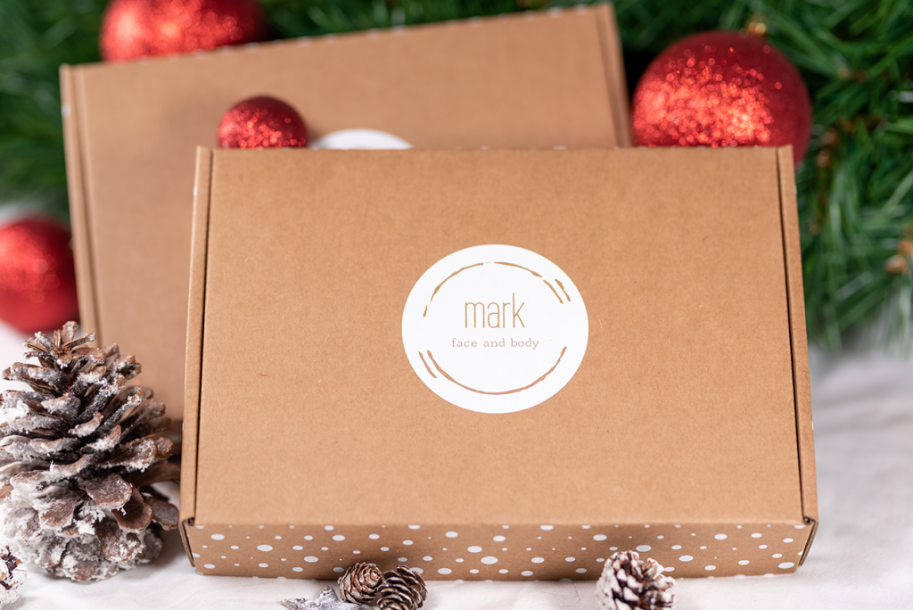 Tipy na darčeky, alebo aby mala pleť Vianoce po celý rok