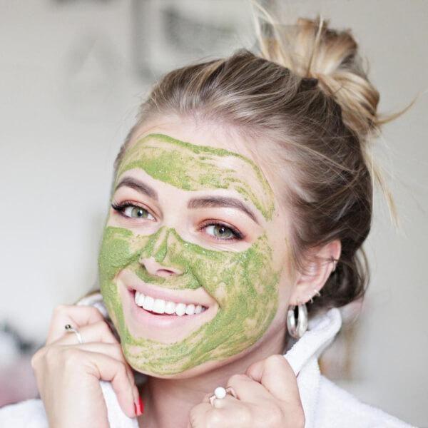 Masky, ktoré vás budú baviť nielen na Halloween