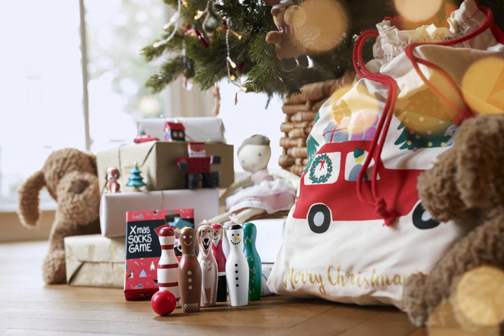 FOTOinšpirácie na najkrajšie pohodové Vianoce