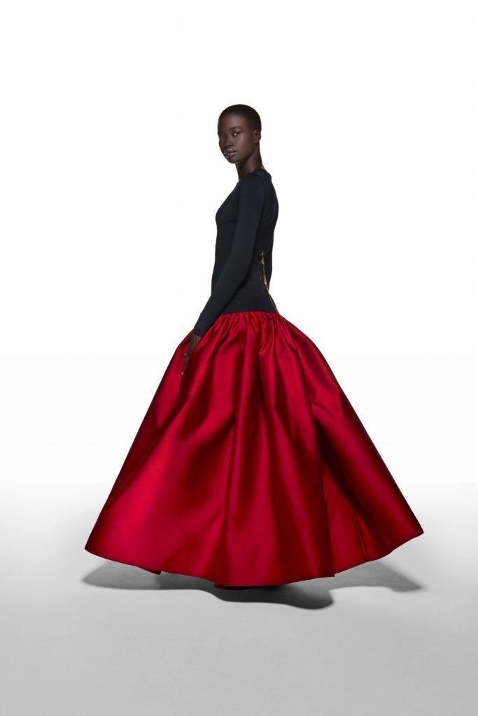 Alber Elbaz: Malý princ módy sa vracia so svojou novou značkou AZ Factory