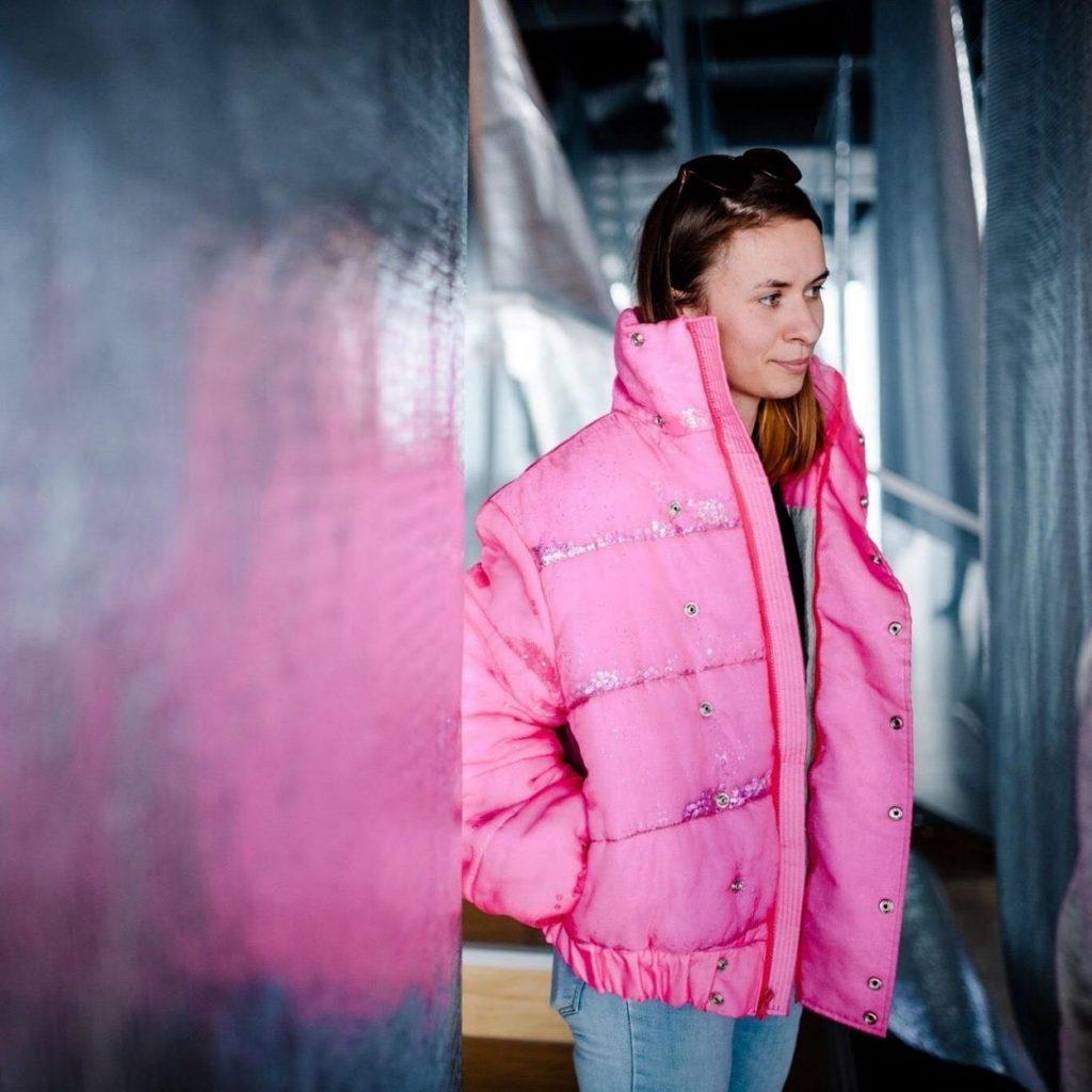 Slovenskí módni návrhári triumfovali v Londýne i Budapešti