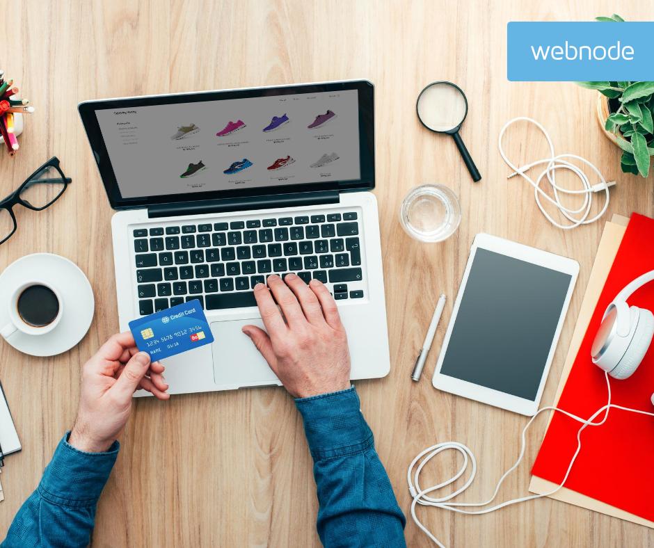 Počet nových internetových obchodov na Slovensku počasroku 2020 narástol vtisíckach