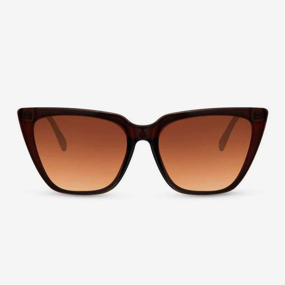 Vyberáme slnečné okuliare, zn. na každú príležitosť