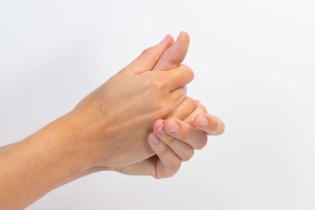 Koniec dermatologickým problémom spôsobených dezinfekciou rúk