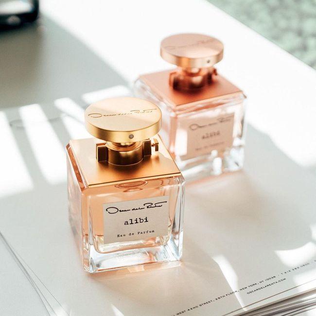 Prevoňajte každý letný deň s príjemnou vôňou!