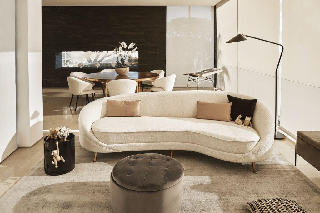Vítame Vás v novom dome rodiny Lachance v Portugalsku