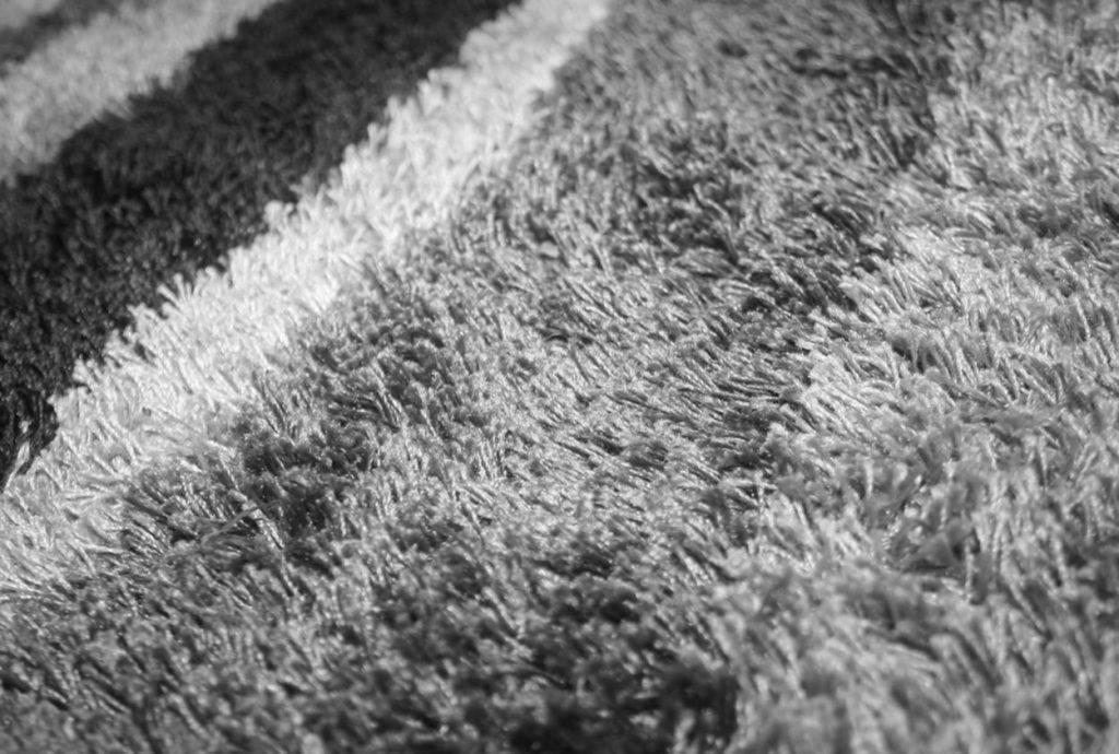 Dodajte svojim podlahám ten správny šmrnc štýlovými kobercami